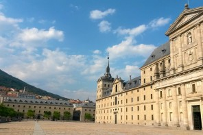 Madrid's 10 Most Beautiful Surrounding Towns