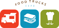 Expo Foodtrucks