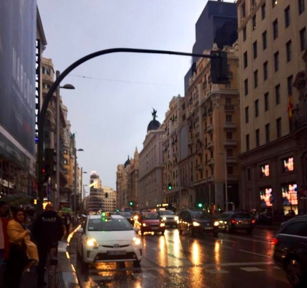 rainy-day-in-madrid-2-1