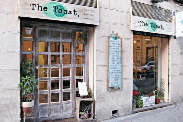 toast-cafe-madrid-5