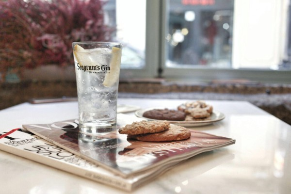 Le-Coco-Madrid_gin-and-tonic-3